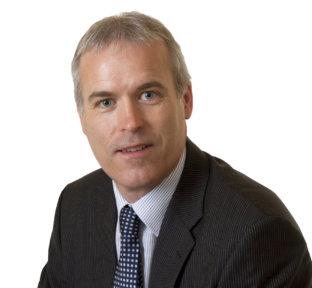 Adrian McCoy